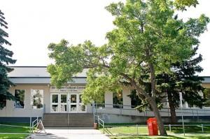 St. John's Cultural Centre
